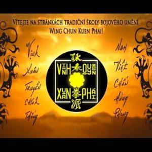 О Кхи Конг Вин Чун